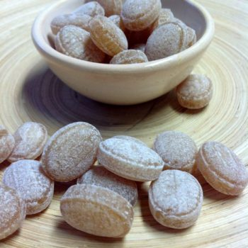 Bonbons-Euka-Menthol