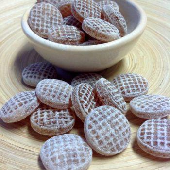 Bonbons-Thymian