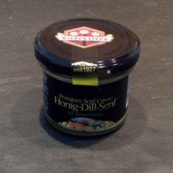 Senf Cuvee Honig-DillSenf