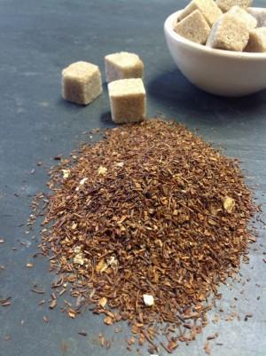 Rotbusch Tee Earl Grey