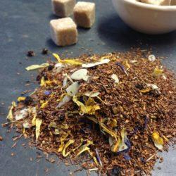 Rotbusch Tee Amaretto