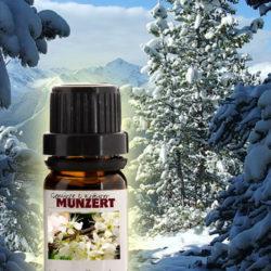 Ätherisches Öl Spezialmischung Wintertraum von Gewürzversand Munzert