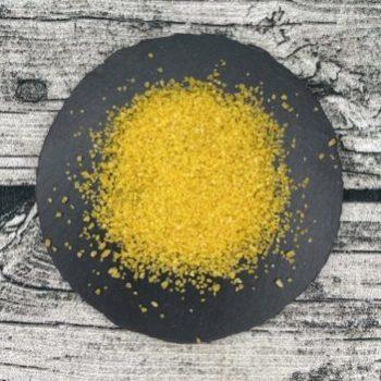 Zitronensalz aus Sizilien, Bio