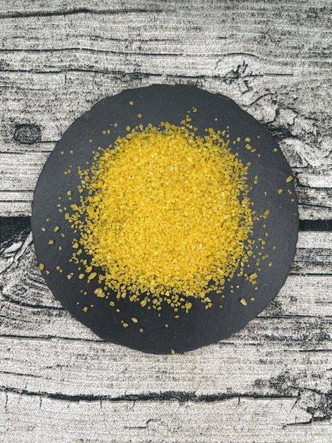 630 Zitronensalz